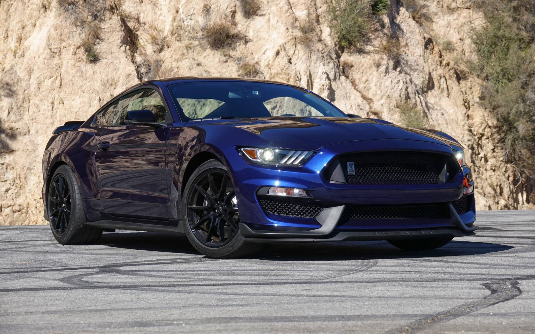 Price and Review 2022 Ford Mustang Shelby Gt 350