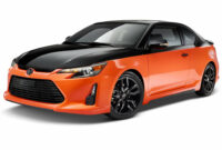 concept 2022 scion tc