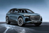 concept and review 2022 audi q4s