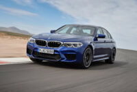 concept and review 2022 bmw m5 xdrive awd