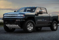 concept and review 2022 gmc canyon