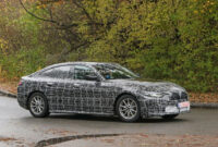 concept and review 2022 jaguar xj coupe