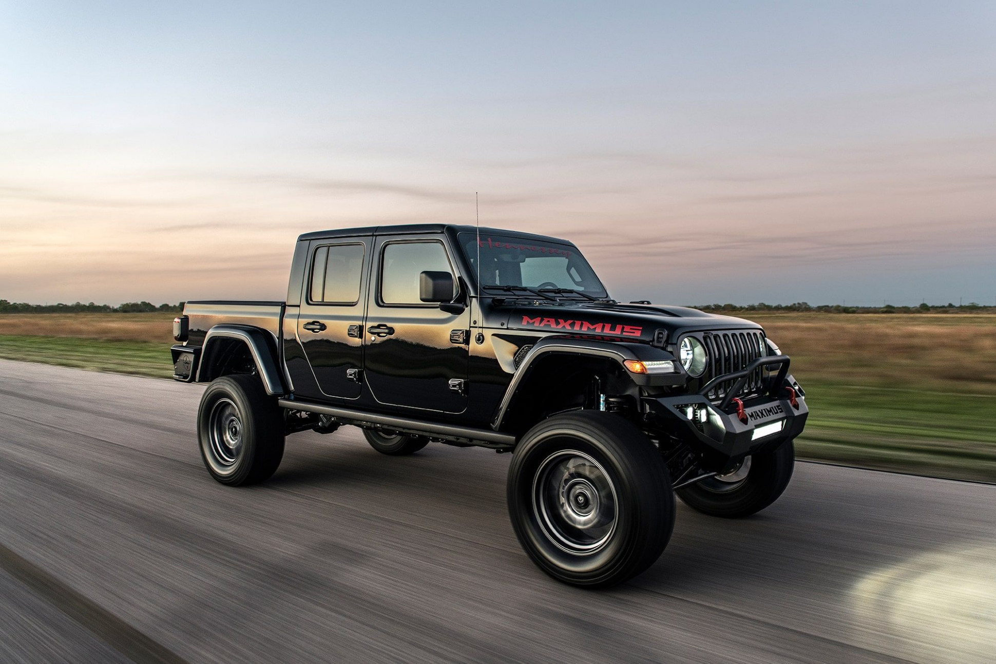 Release Date and Concept 2022 Jeep Gladiator Msrp