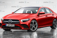 concept and review 2022 mercedes benz c class