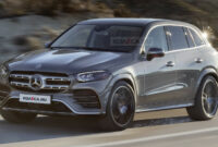 concept and review 2022 mercedes gls