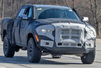 concept and review 2022 ram 1500 hellcat diesel