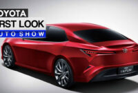 concept and review 2022 toyota camry se hybrid