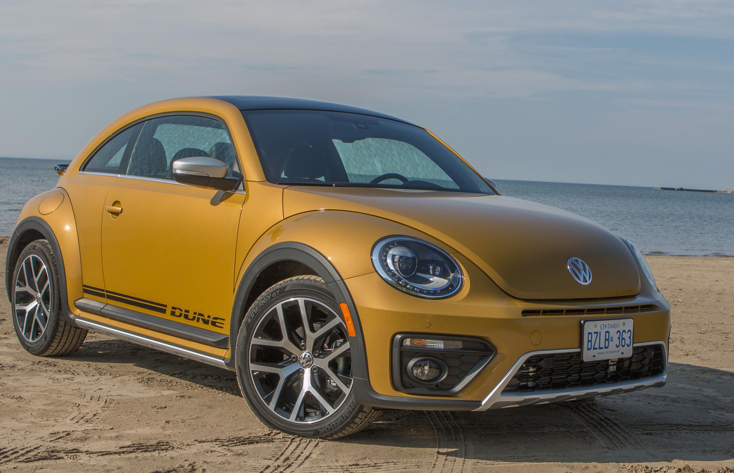 Images 2022 Vw Beetle Dune