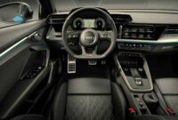 concept and review audi plug in hybrid 2022
