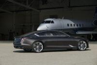 Pricing Cadillac Ct4 2022