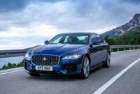 concept and review jaguar news 2022