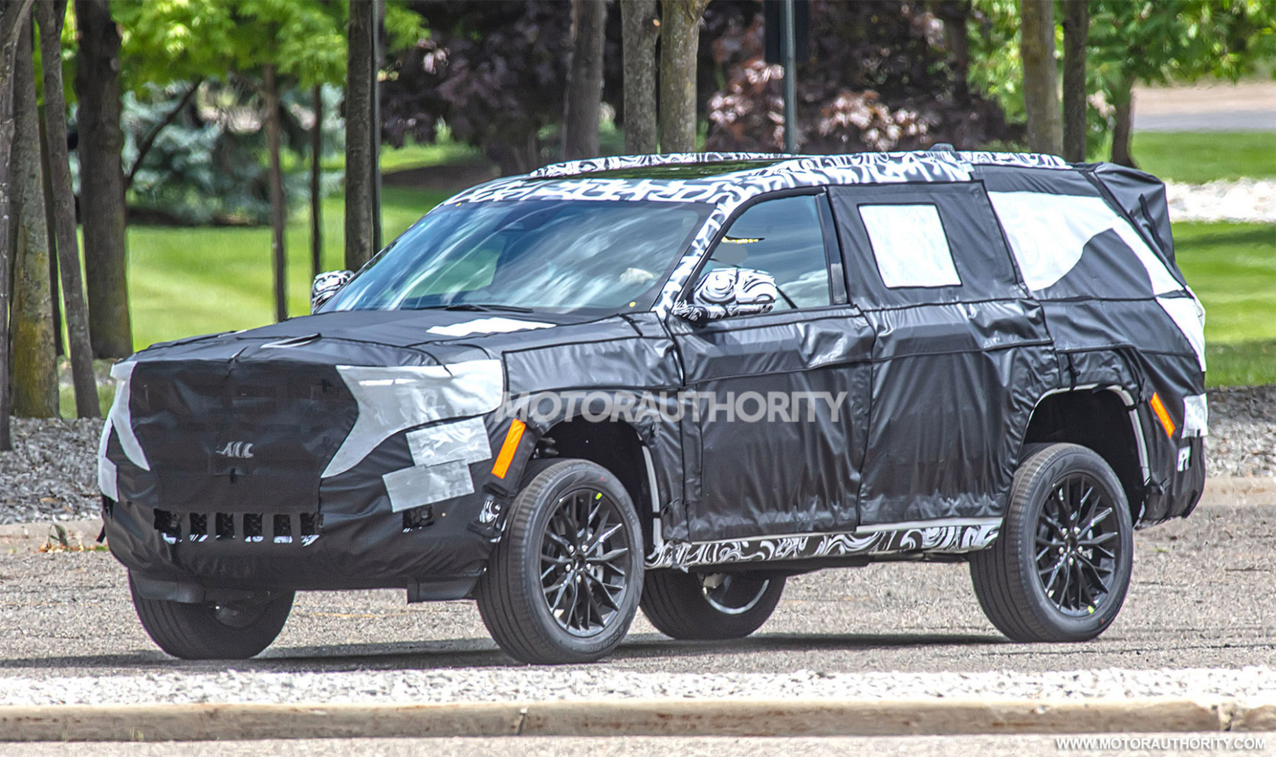 Redesign Jeep Cherokee 2022 Redesign