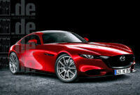 concept and review mazda neue modelle bis 2022