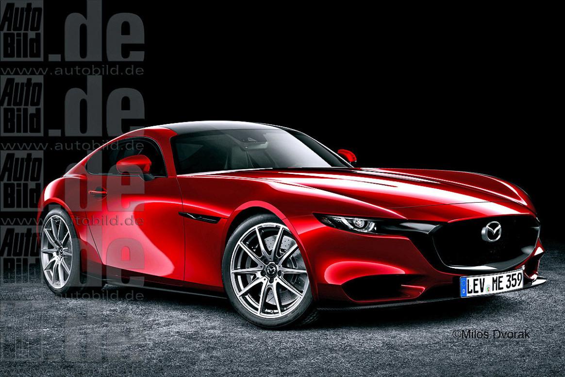 Images Mazda Neue Modelle Bis 2022