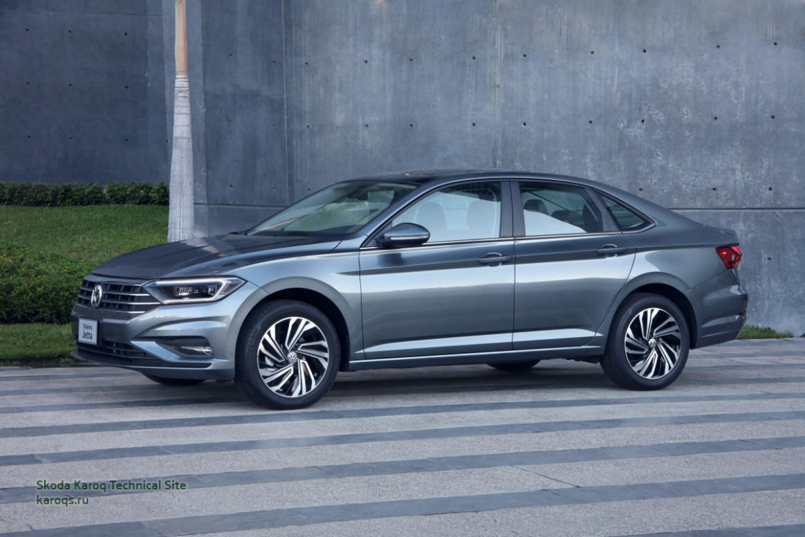 Pricing Volkswagen Jetta 2022 Price