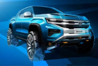 concept and review volkswagen new suv 2022