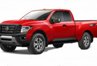 concept and review when will the 2022 nissan frontier be available