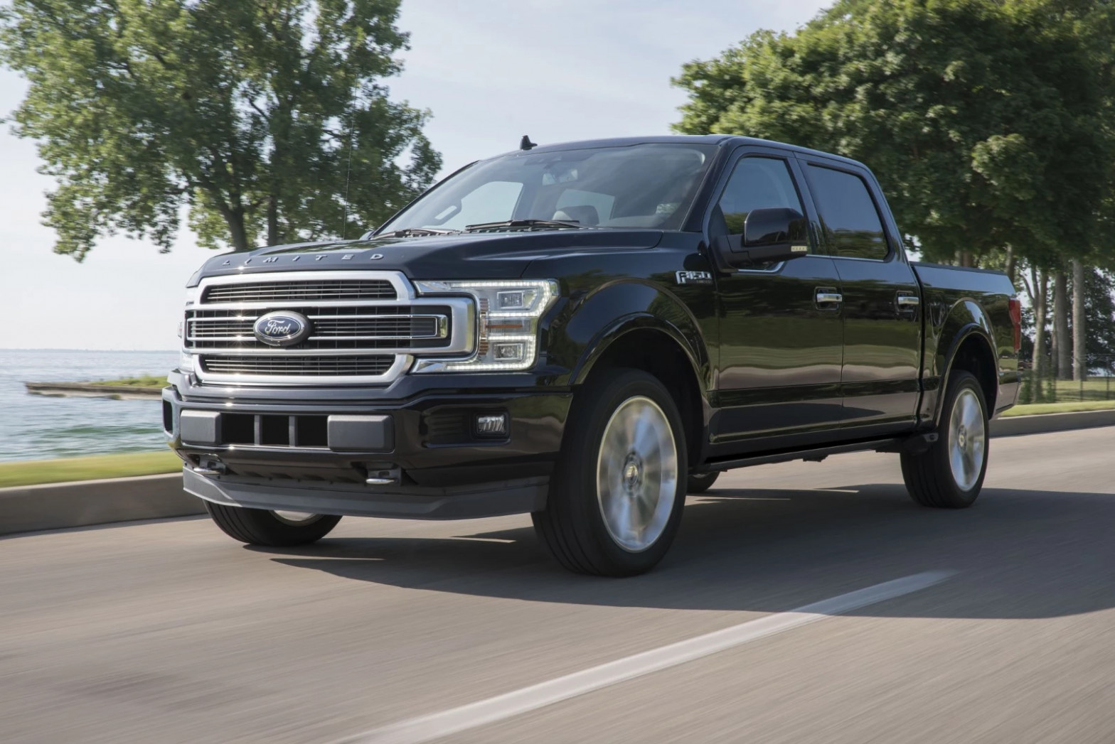 Price and Release date Ford Plans For 2022