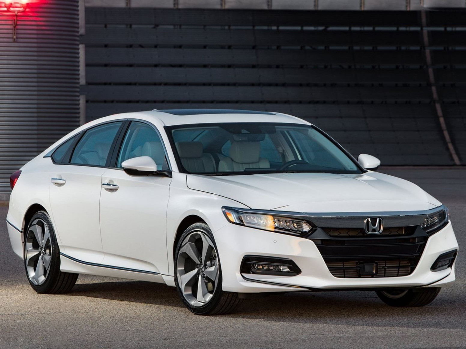 Reviews Honda Baru 2022