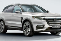New Model and Performance Hyundai Creta New Model 2022