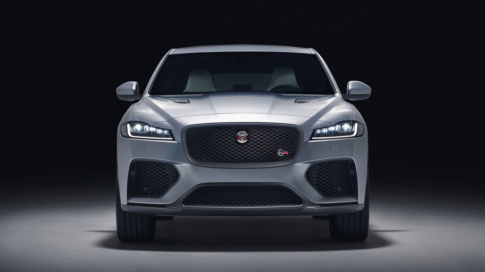 Redesign Jaguar New Models 2022