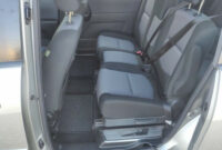 concept mazda minivan 2022