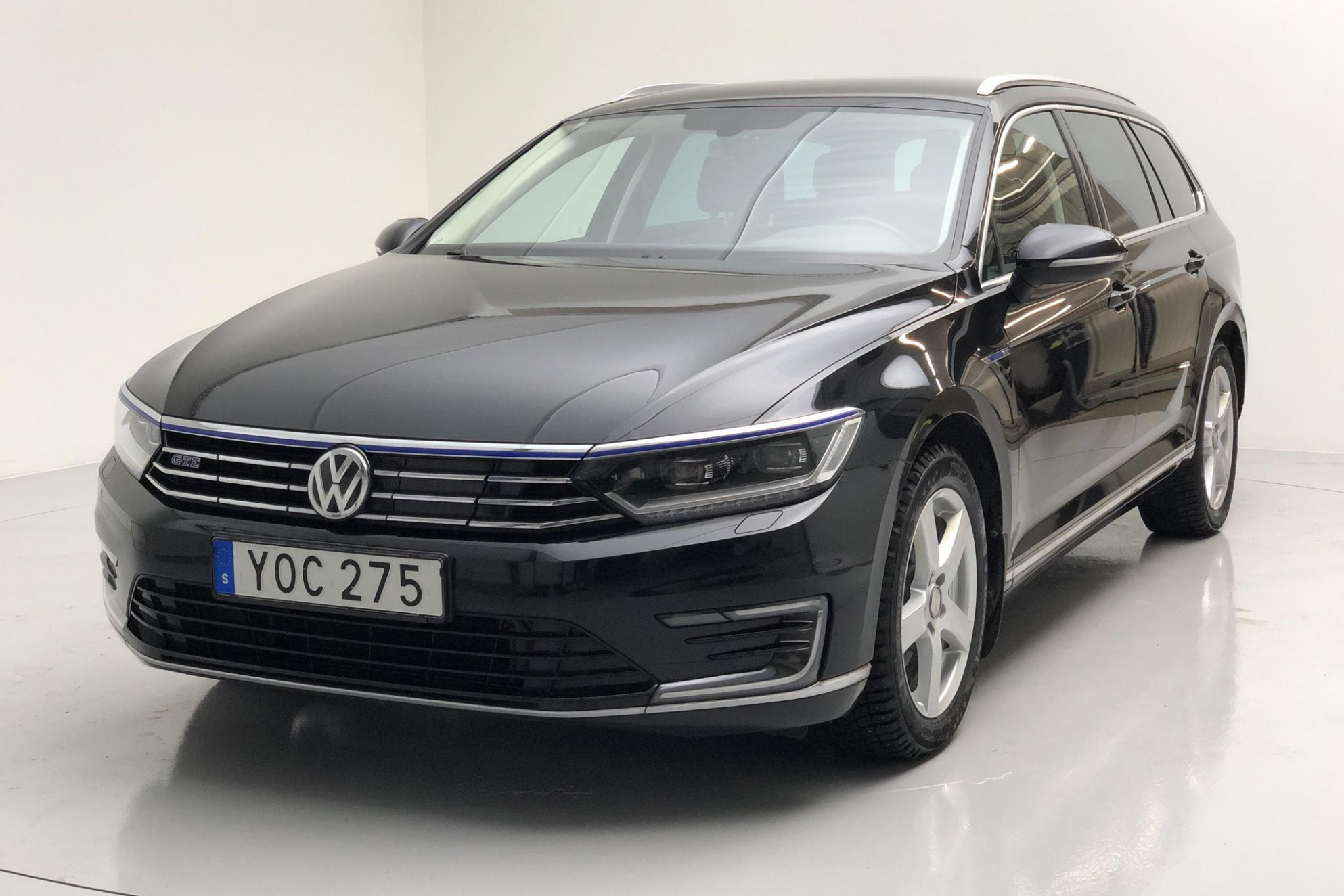 Specs and Review Volkswagen Plug In Hybrid 2022