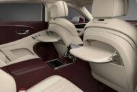 configurations 2022 bentley flying spur