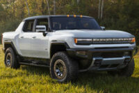configurations 2022 chevy avalanche