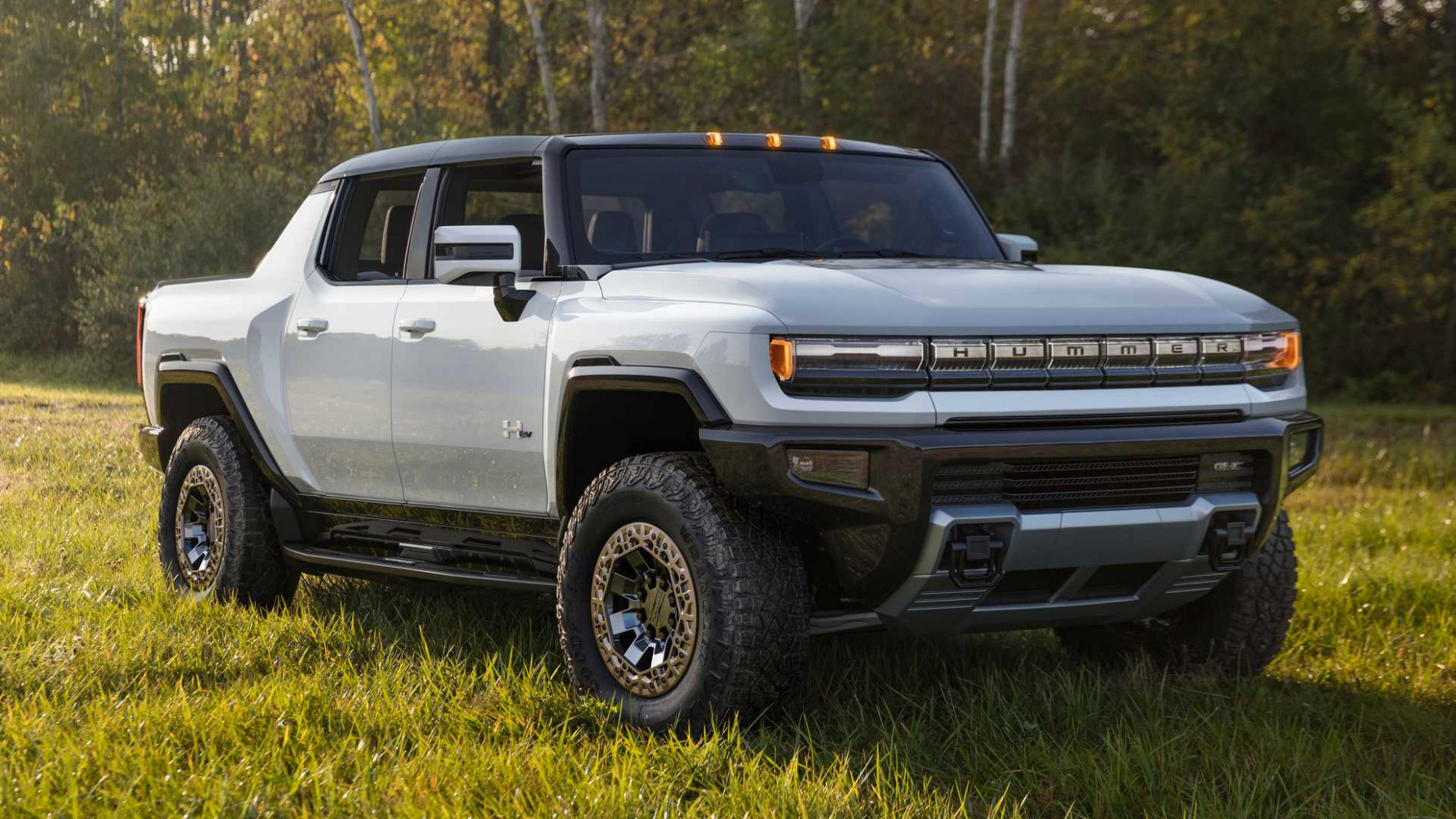 Concept 2022 Chevy Avalanche
