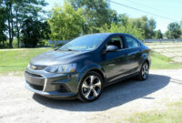 configurations 2022 chevy sonic ss ev rs