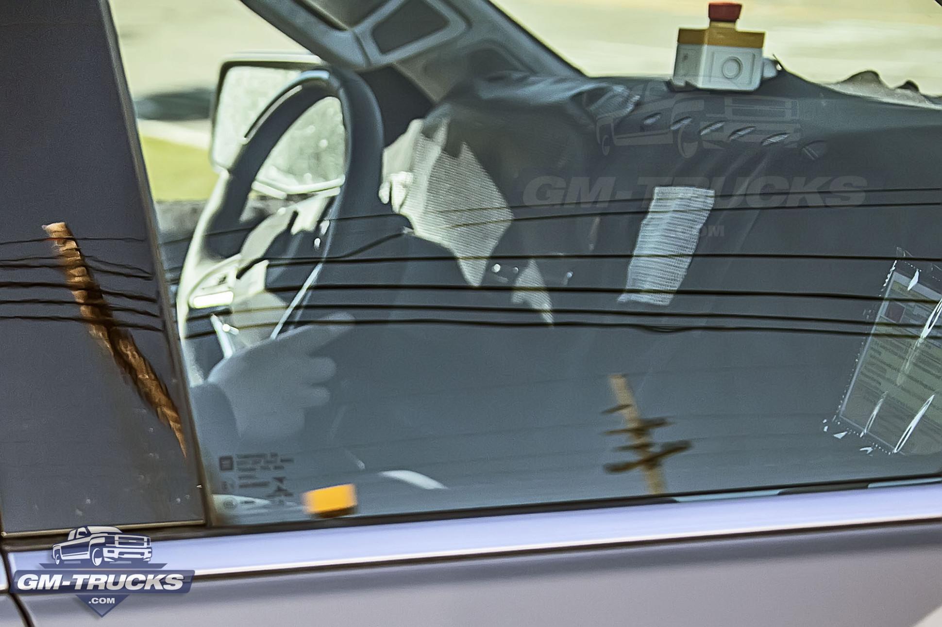 First Drive 2022 Gmc Sierra Hd Release Date
