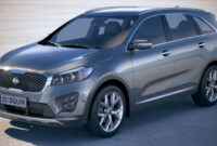 configurations 2022 kia carens egypt