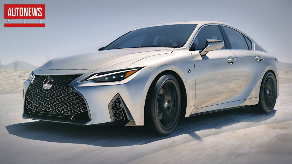 Specs and Review 2022 Lexus Ls 500 V8