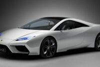 configurations 2022 lotus evora