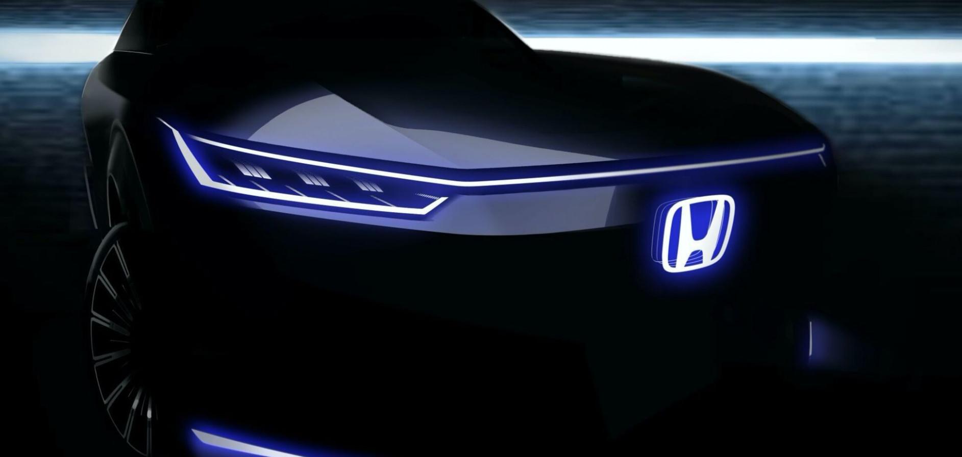 Reviews Honda Dream 2022