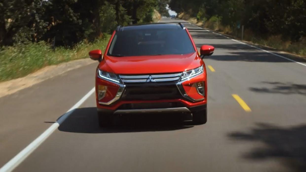 Release Date and Concept Mitsubishi De 2022