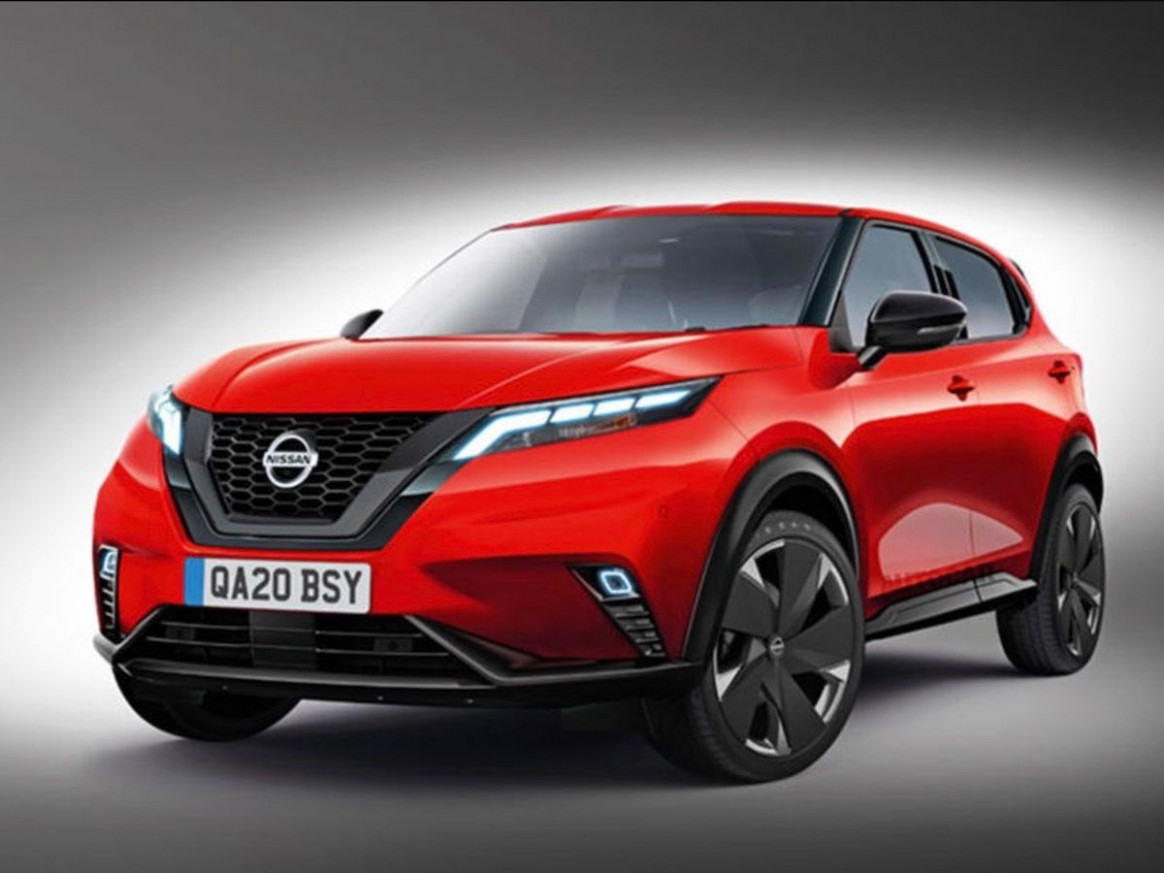 Release Date Nissan Xmotion 2022