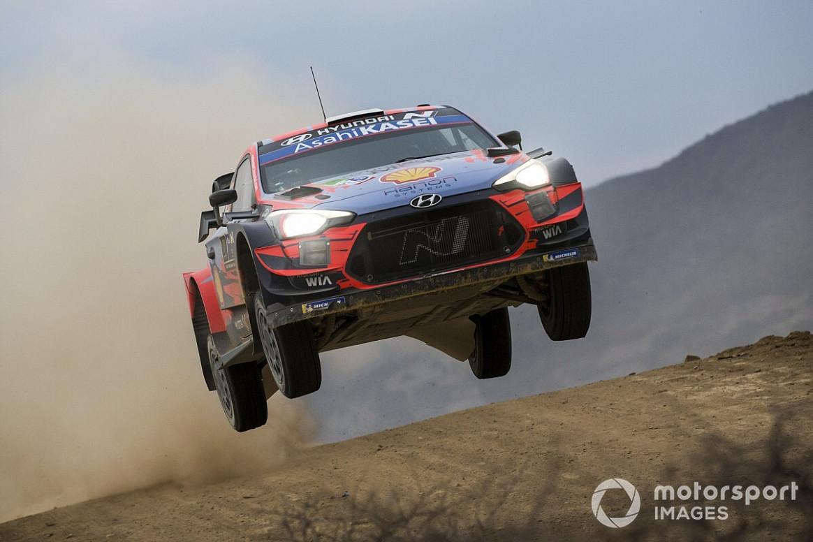 Specs and Review Toyota Dakar 2022