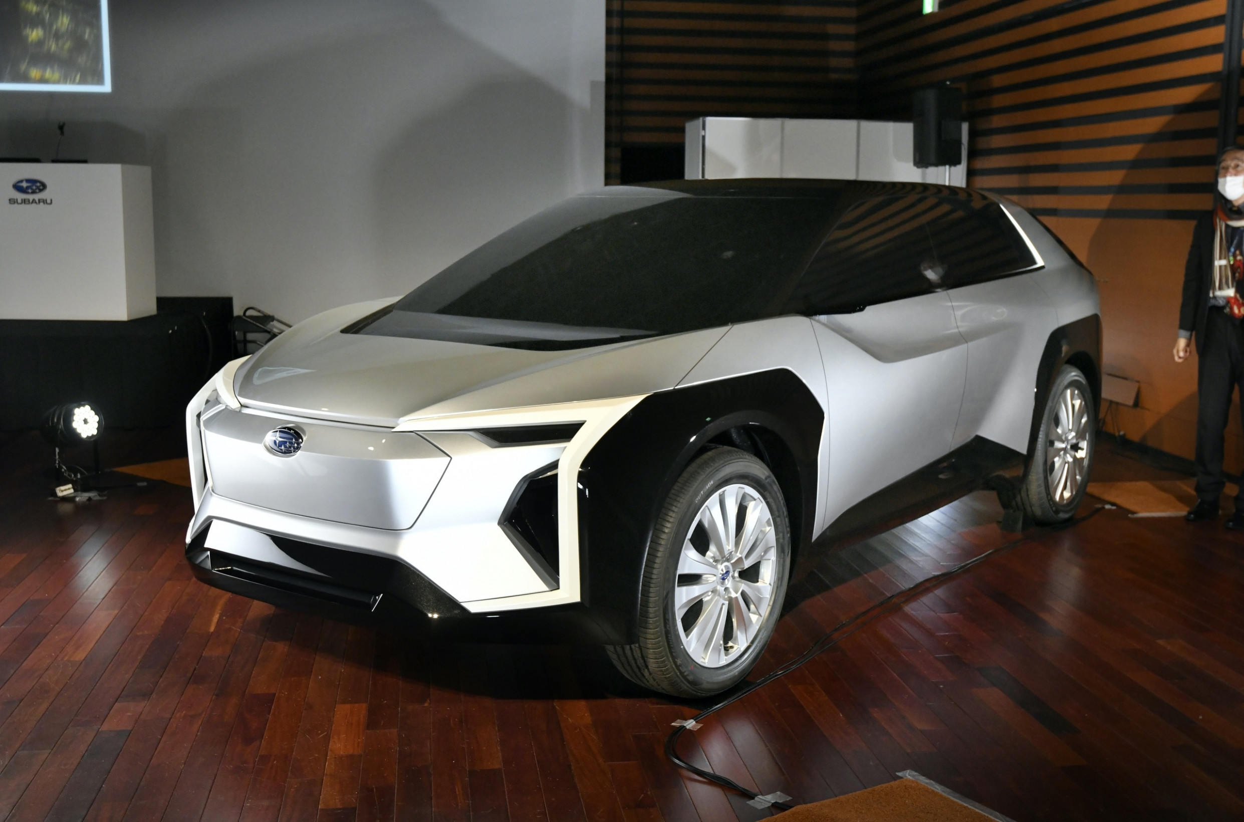 Redesign and Review Toyota Quantum 2022 Model