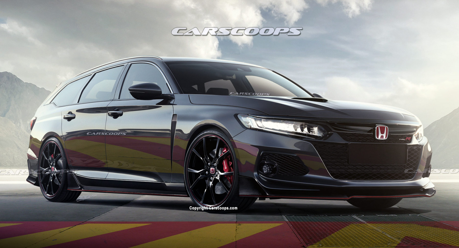 New Review 2022 Honda Prelude Type R