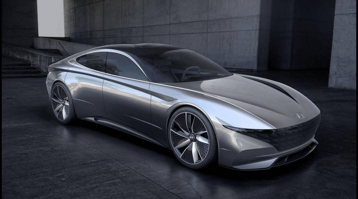 Speed Test 2022 Hyundai Sonata Engine Options