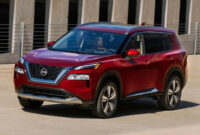 engine 2022 nissan pathfinder hybrid