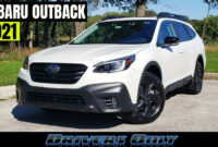 engine 2022 subaru outback turbo hybrid