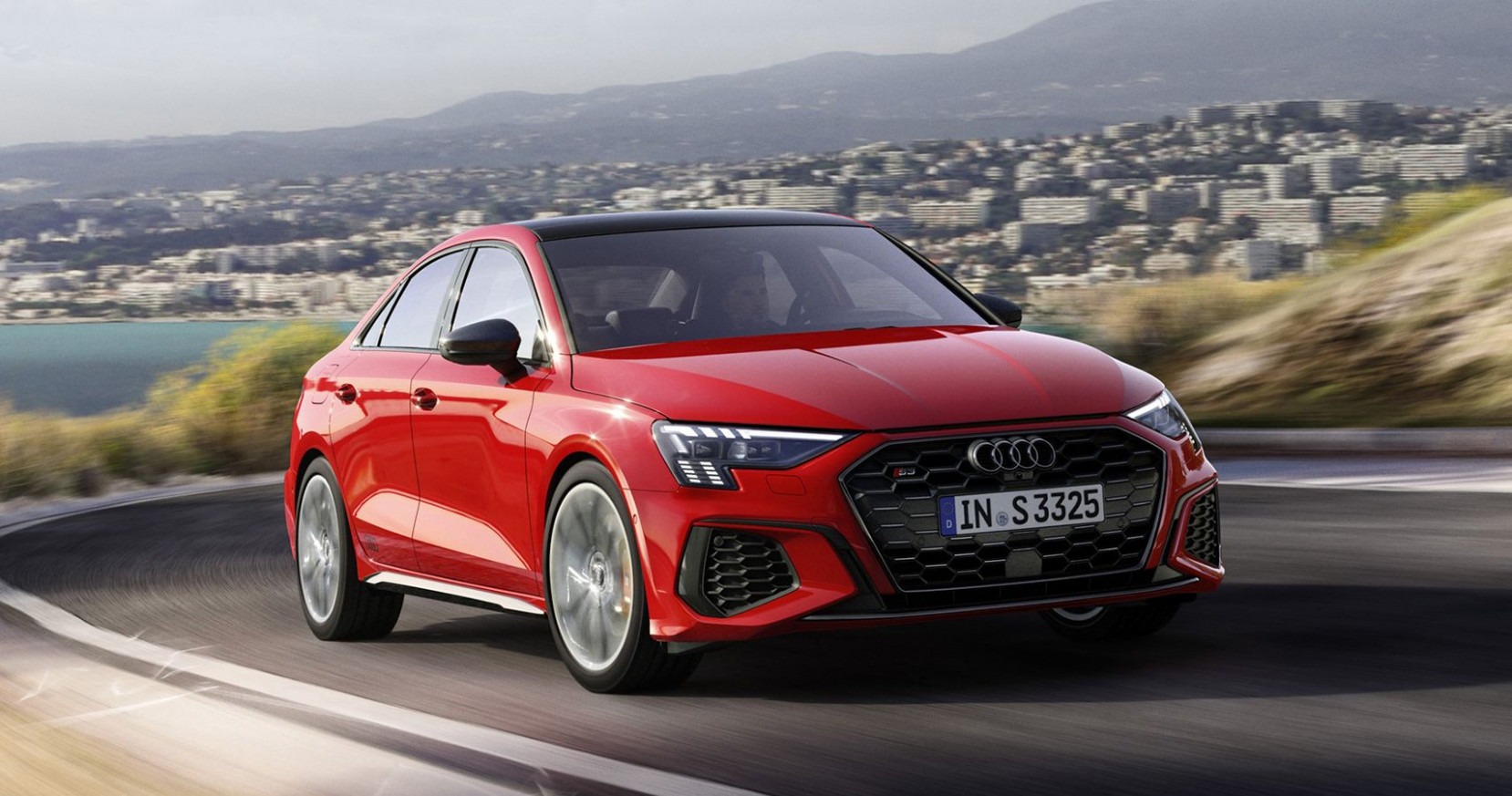 Release Date and Concept Audi Hatchback 2022
