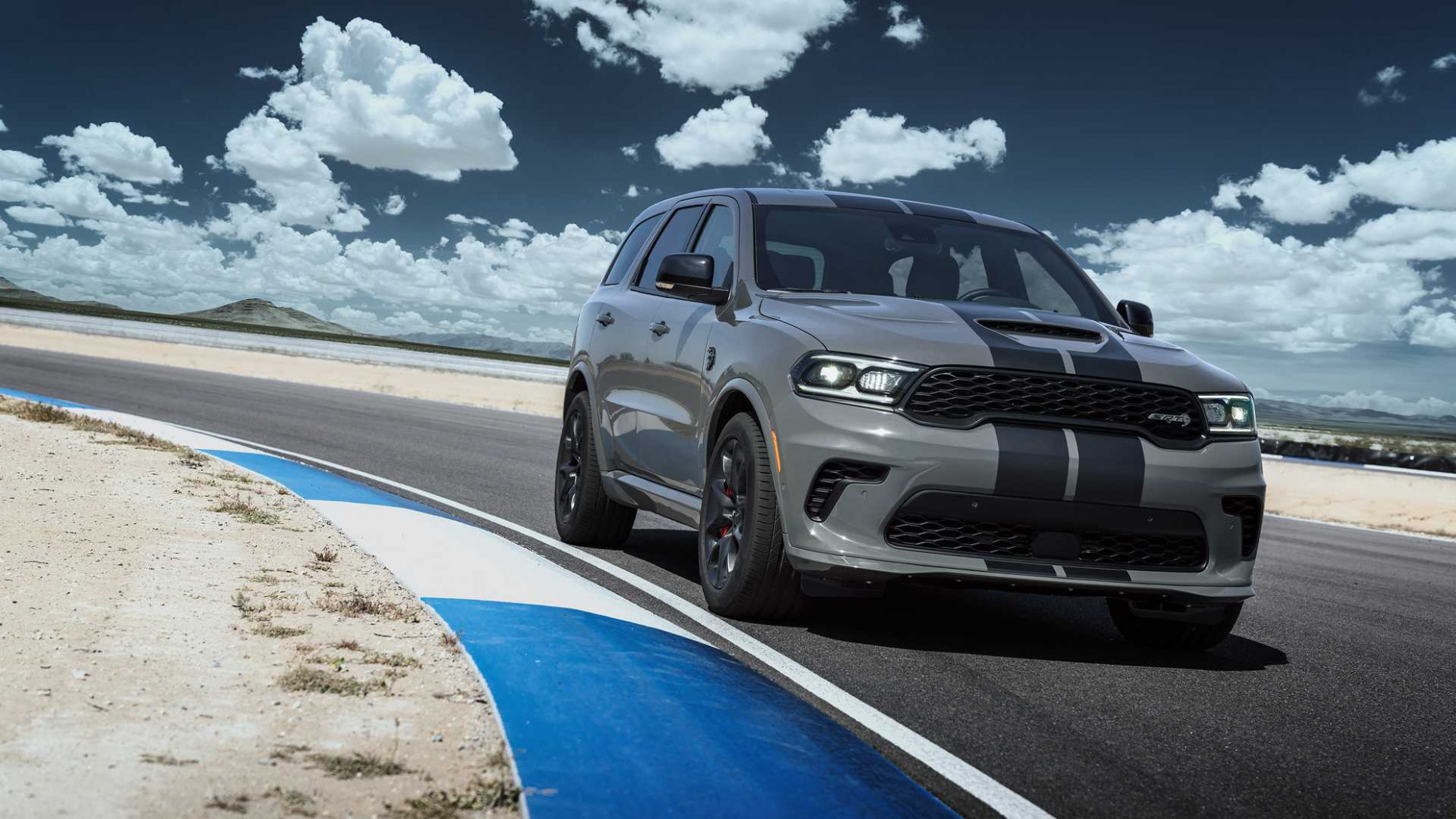 Price and Release date Dodge Srt 2022