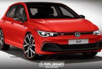 engine honda golf classic 2022