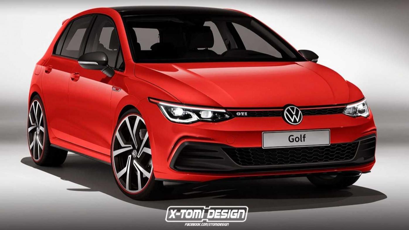 New Model and Performance Honda Golf Classic 2022