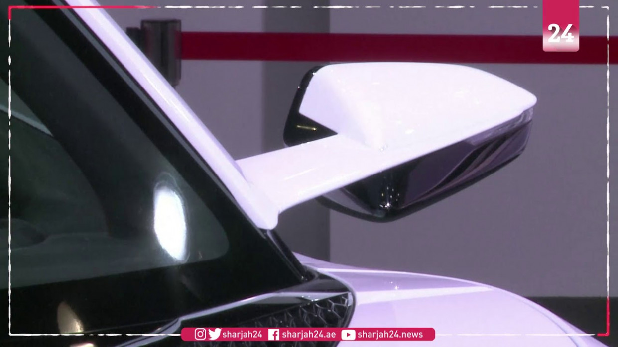 Redesign and Concept Honda Invisus 2022