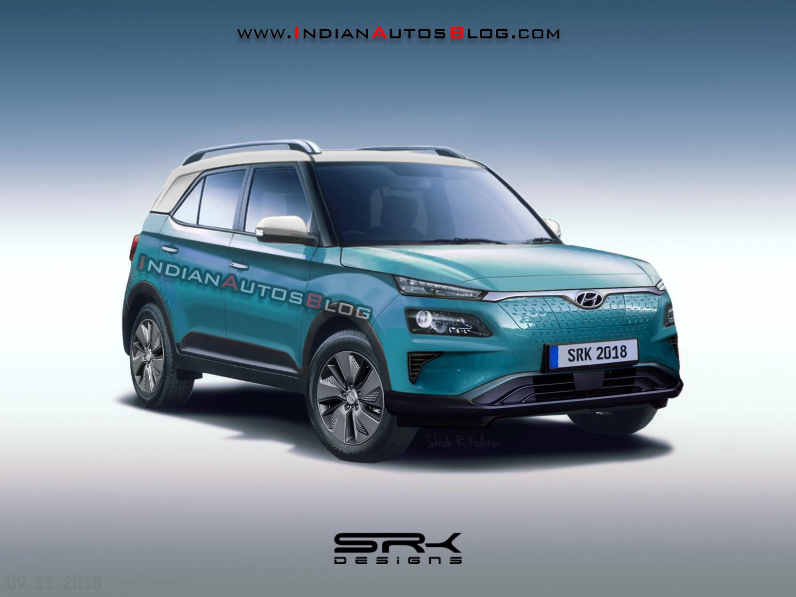 Pricing Hyundai Upcoming Car In India 2022